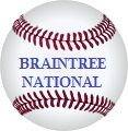 Braintree National Little League