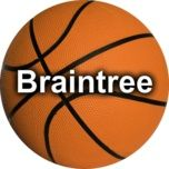 Braintree Youth Basketball