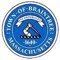 Town of Braintree