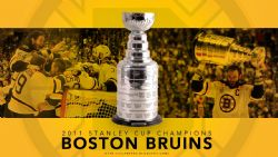 Boston Bruins Official Website