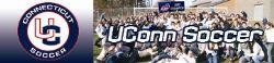 UConn Soccer