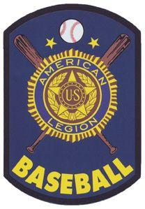 Connecticut American Legion Baseball