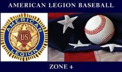 Zone 4 - American Legion Website