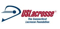 The Connecticut Chapter of US Lax
