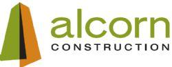 Alcon Construction