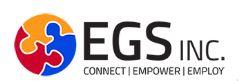 EGS Inc.