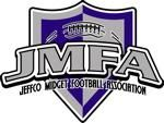Jeffco Midget Football Association
