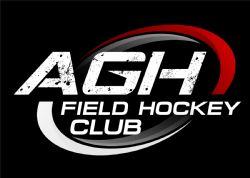 AGH Field Hockey Club