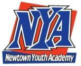 Newtown Youth Academy