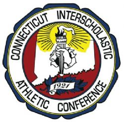 Connecticut  Interscholatics Athletic Coneference