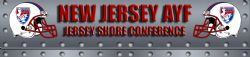 Jersey Shore AYF