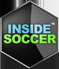 Inside Soccer