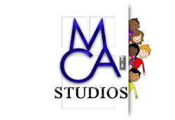 MCA Studios