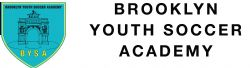 Brooklyn Youth Soccer Club