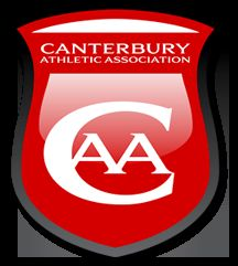 Canterbury Youth Soccer Club