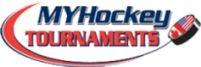 MyHockey Tournaments