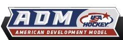USA Hockey ADM Site
