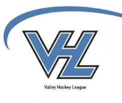 VALLEY LEAGUE