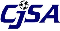 CJSA Concussion Resource Center