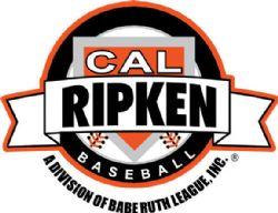 PA Cal Ripken