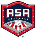Amature Softball Association