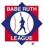Mississippi Babe Ruth League
