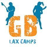 FGCU Game Breakers Girls Camp