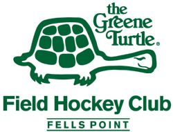 The Greene Turtle Field Hockey Website