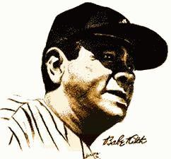 Babe Ruth Baseball - Mid Atlantic Region
