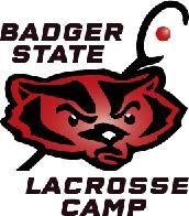 Badger State Lacrosse Camp