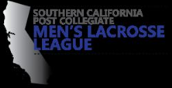 Southern California Lacrosse Association
