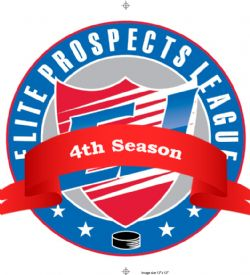Eastern Junior Elite Prospects League