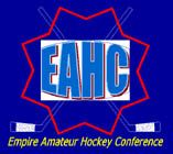Empire Amateur Hockey Conference