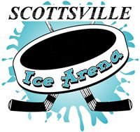 Scottsville Ice Arena