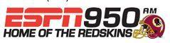 ESPN 950 AM