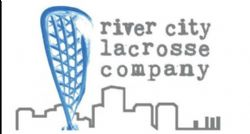 River City lacrosse Company