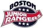Boston Junior Rangers - Juniors