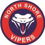North Shore Vipers