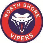 North Shore Vipers