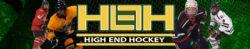 High End Hockey