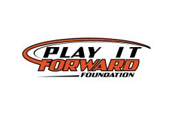 Play It Forward Foundation