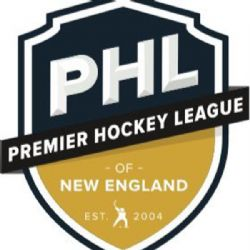 Premier Hockey League of NE