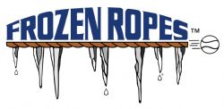 1 Frozen Ropes