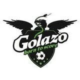 Golazo Sports Energy Drink
