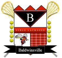 Baldwinsville Girls Lacrosse