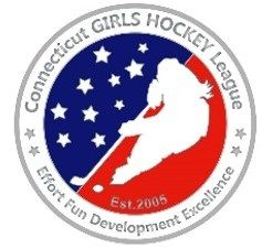 CT Girls Hockey League