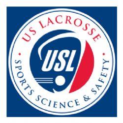 US Lacrosse Concussion Info