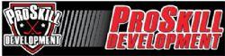 Pro Skill Development