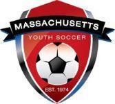 MA Youth Soccer