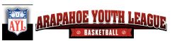 Arapahoe Youth League